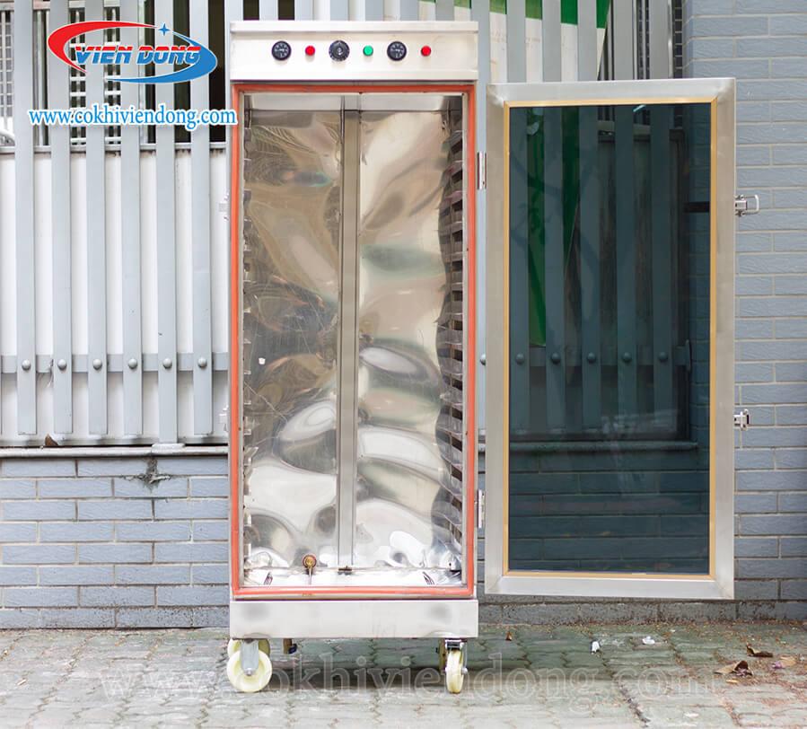 tủ ủ bột 16 khay (1)