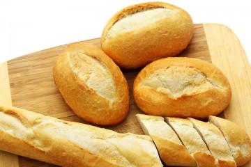 Cách làm món bánh mì nguội Việt Nam
