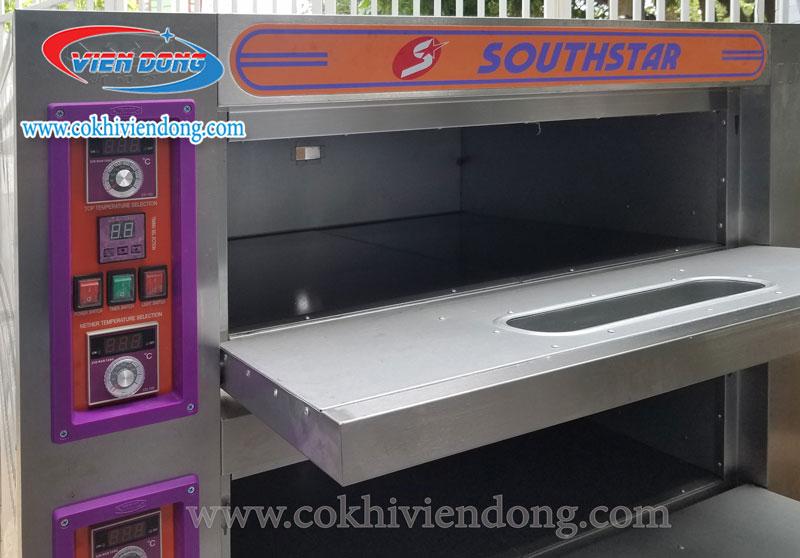 lo-nuong-banh-ngot-3-tang-9-khay-Southstar