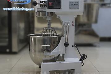 Tư vấn chọn máy đánh trứng tốt nhất tùy nhu cầu sử dụng