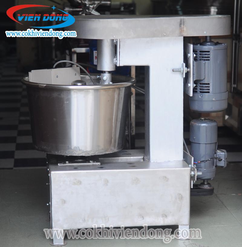 Bicarbonate de soude liquide vaisselle vinaigre