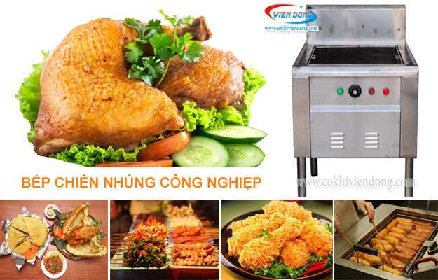 bep-chien-nhung-cong-nghiep-hinh1