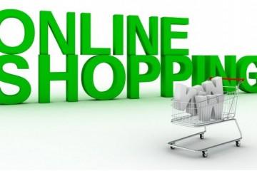 Tại sao bạn không thử kinh doanh nước mía online
