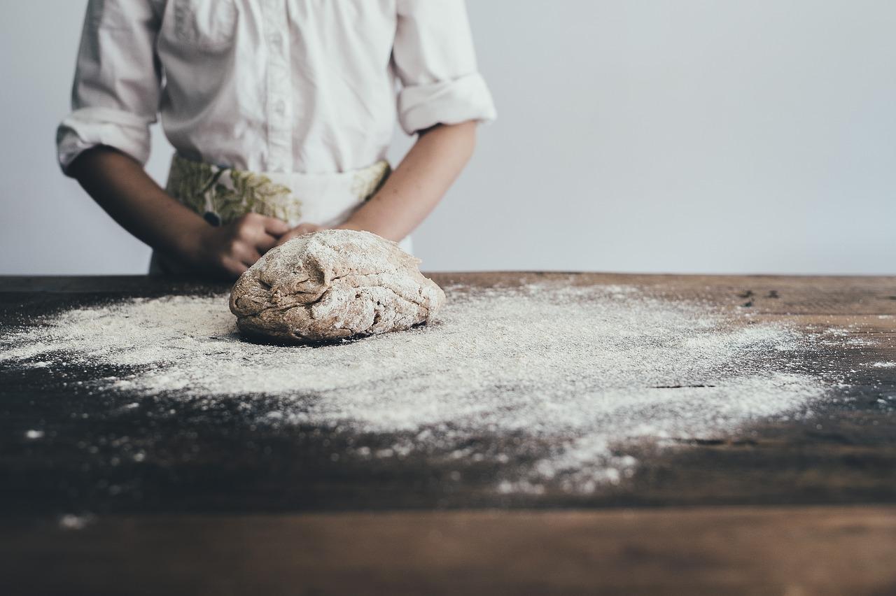 kinh nghiệm mở tiệm bánh mì