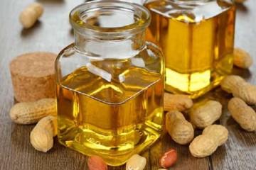 Nên chọn loại dầu ăn nào để đảm bảo?