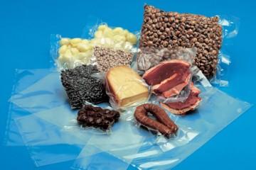 5 sai lầm bảo quản thực phẩm ngày Tết