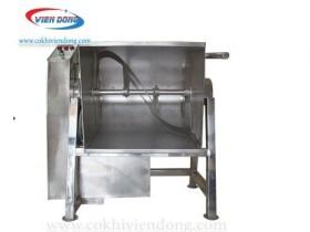 may-tron-thuc-pham-nam-ngang-50kg-bia-400x400