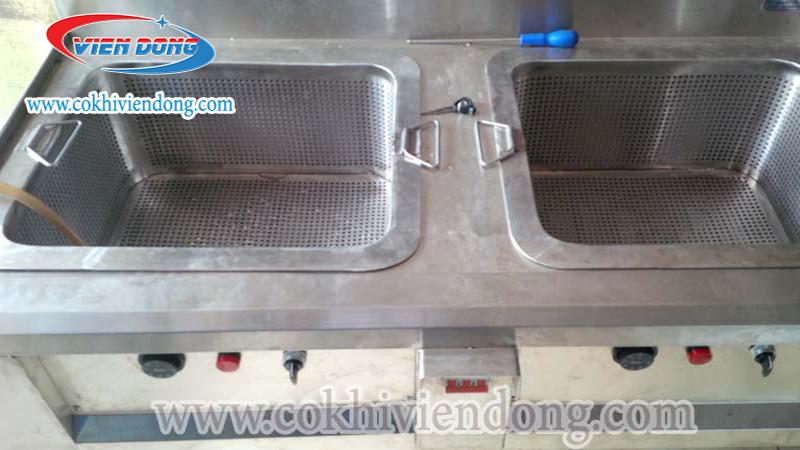 Bếp-chiên-nhúng-công-nghiệp-đôi-2 (1)
