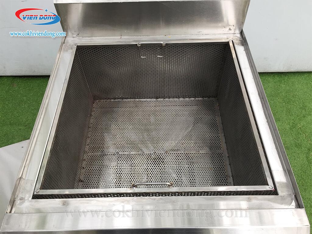 bếp-chiên-công-nghiệp-đơn-10