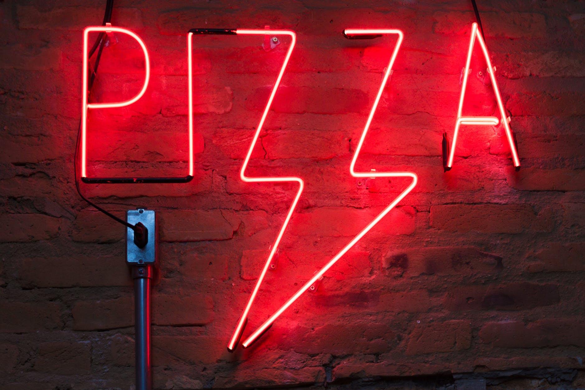 lò nướng bánh pizza giá bao nhiêu2