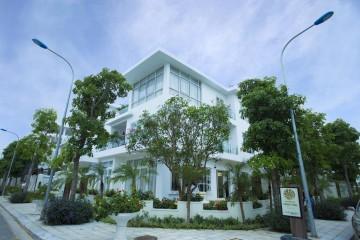 Bật mí thời điểm tuyệt nhất để nghỉ dưỡng ở FLC Sầm Sơn Villa?
