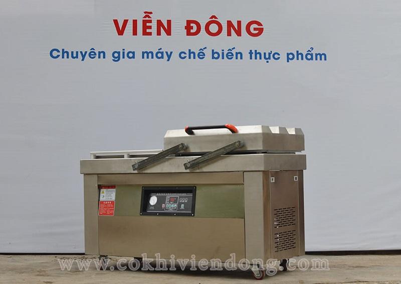 DZQ600SB (1)