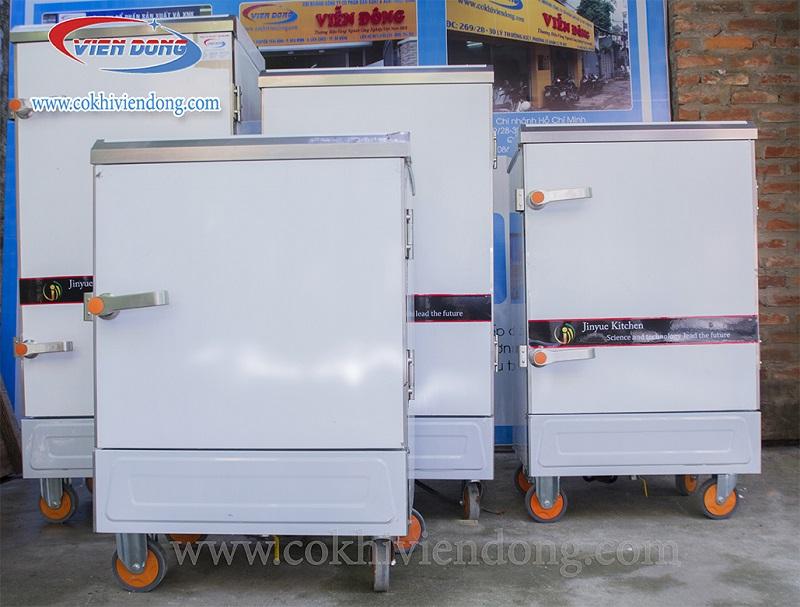 Tủ-nấu-cơm-công-nghiệp-dùng-điện