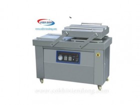 máy-hút-chân-không-DZQ500-2S-1-400x400