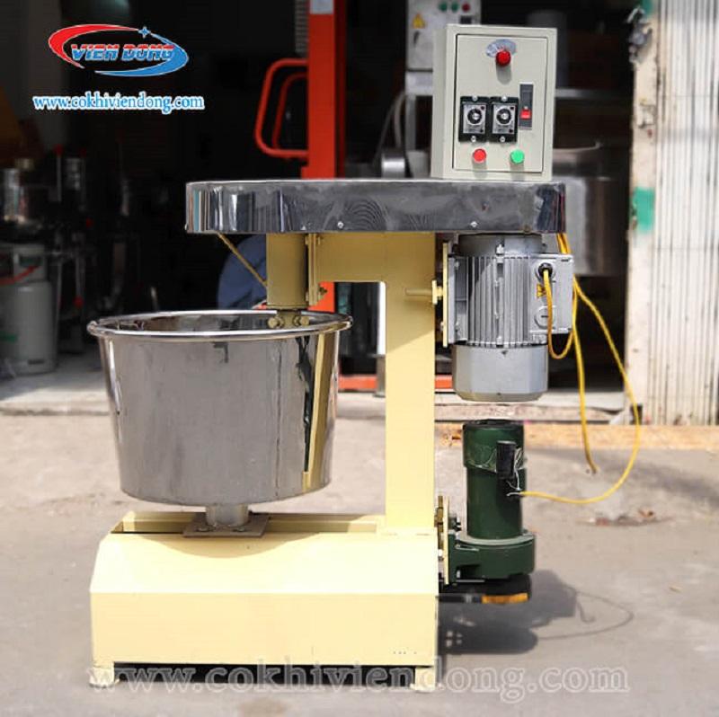 máy-trộn-bột-7kg-motor-cũ-1