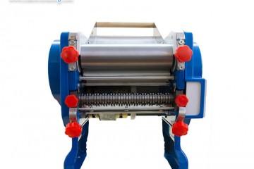 Máy cán bột mini giá bao nhiêu? Chọn loại máy nào sử dụng tốt nhất?