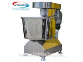 Máy-trộn-bột-mì-Việt-Nam-500x375