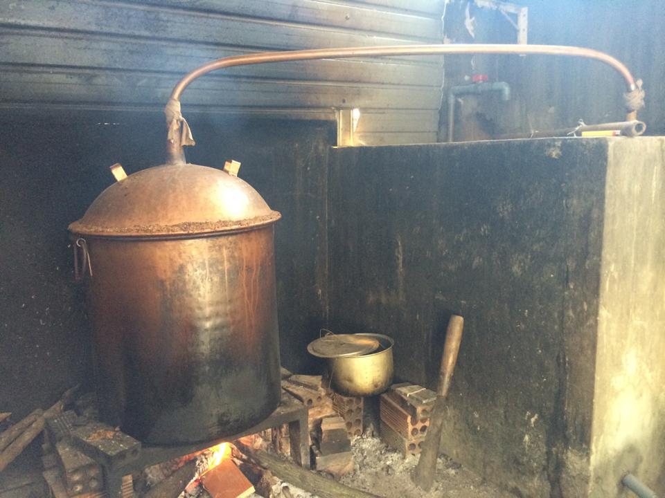 nồi nấu rượu (1)