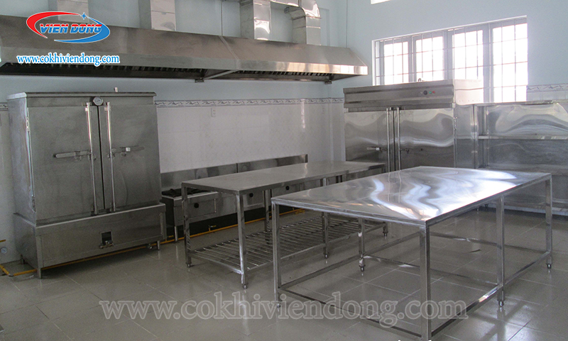Bàn-sơ-chế-inox-3 (1)
