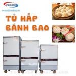 baner-tù-hấp-bánh-bao-1-400x400