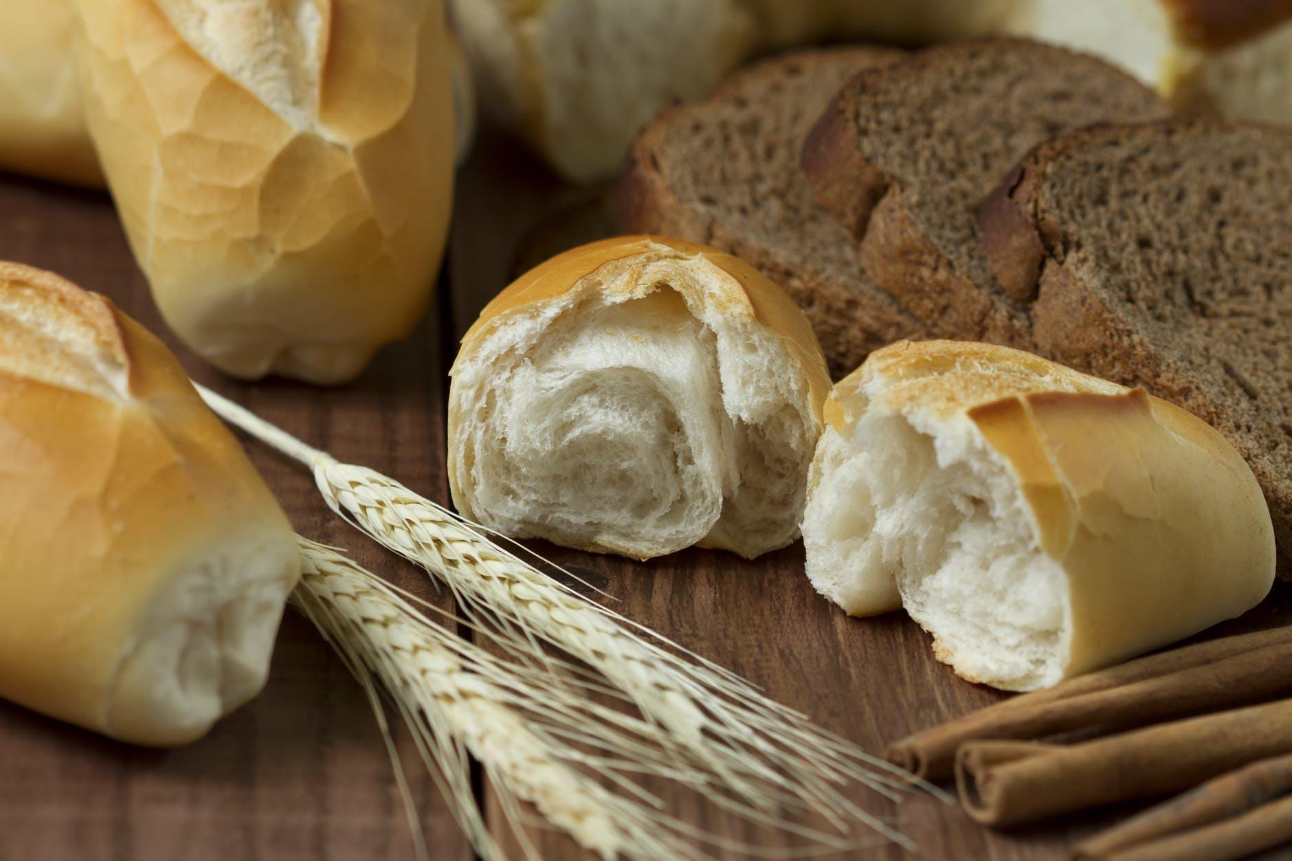 mở tiệm bánh mì thịt3