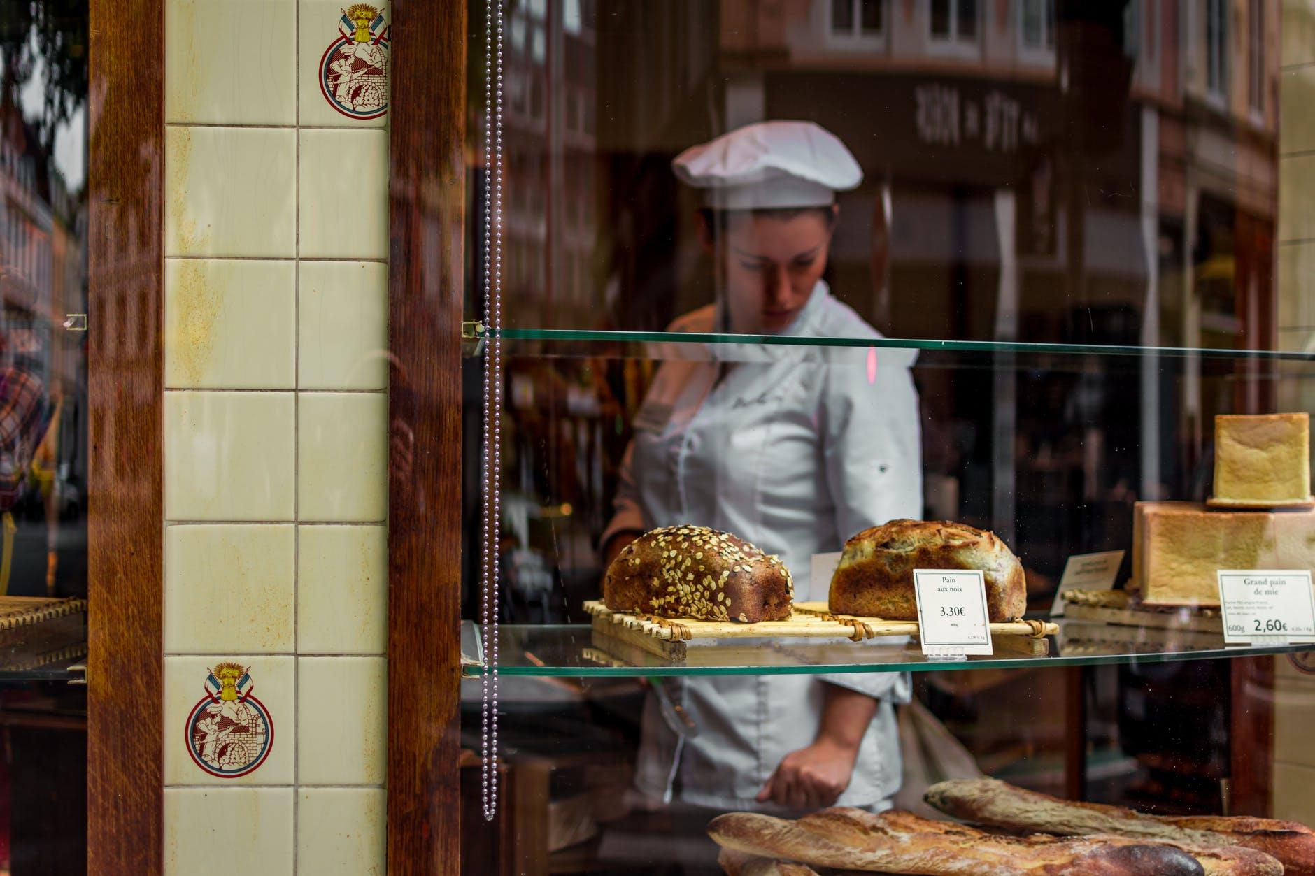 mở tiệm bánh mì thịt8