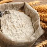 bột mì số 11 làm bánh gì