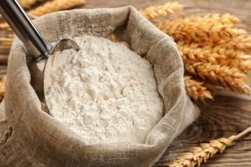 Bột mì số 11 là loại bột gì? Bột mì số 11 làm bánh gì?