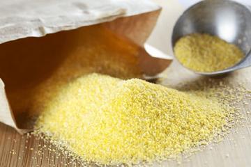 Bột bắp làm bánh gì ngon? – Các món bánh ngon làm từ bột bắp