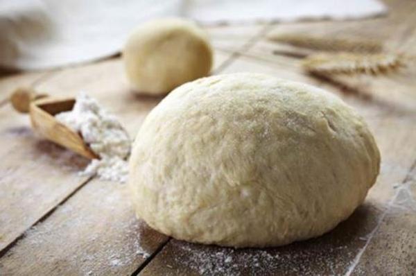 Quy trình ủ bột và lên men khi làm bánh mì hữu cơ rất khắt khe