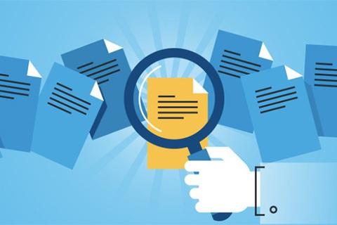 Tìm tài liệu liên quan