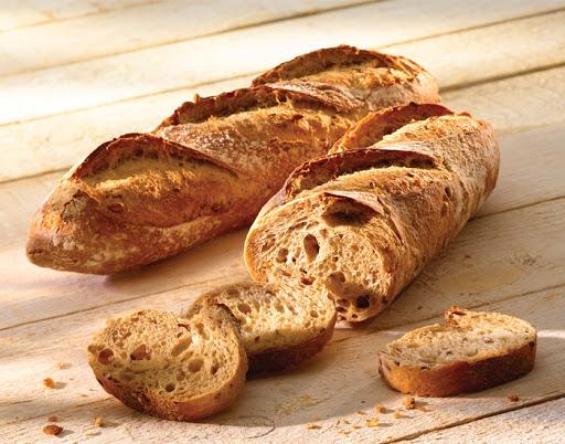 Bí quyết làm bánh mì hữu cơ thành công
